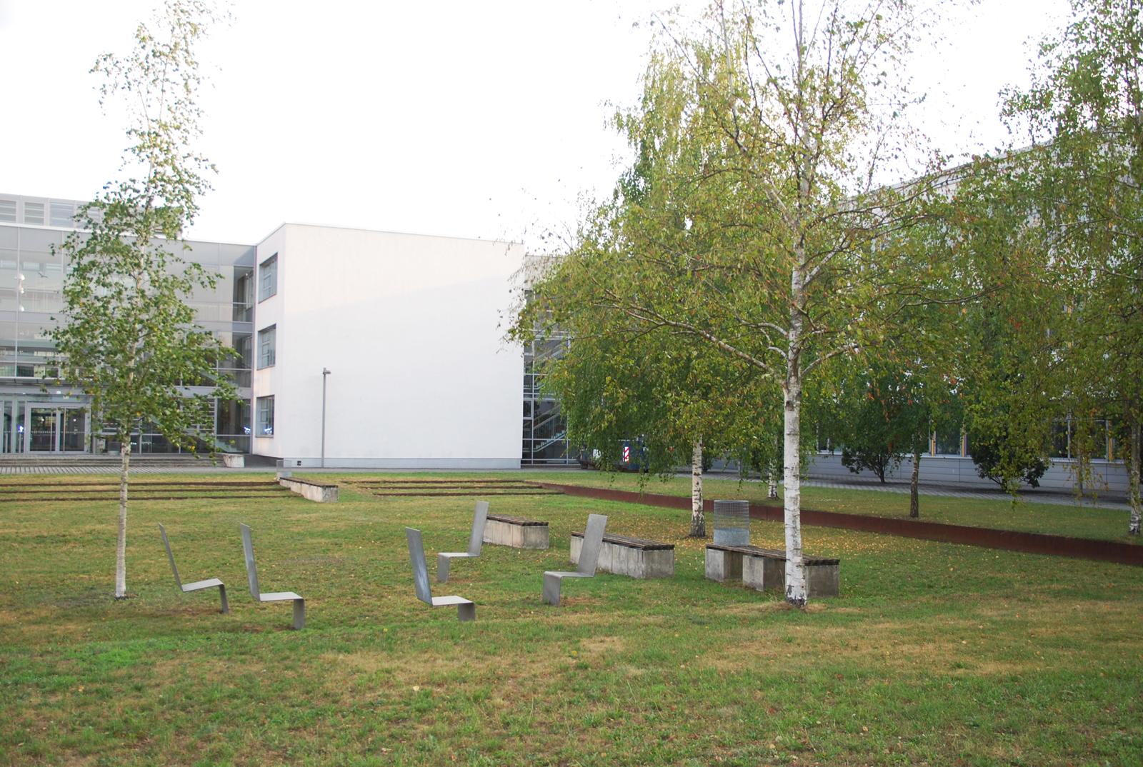OSZ-technik-henningsdorf-sportfreiflaechen-landschaftsarchitektur-berlin-freianlagen-albert-armbruster