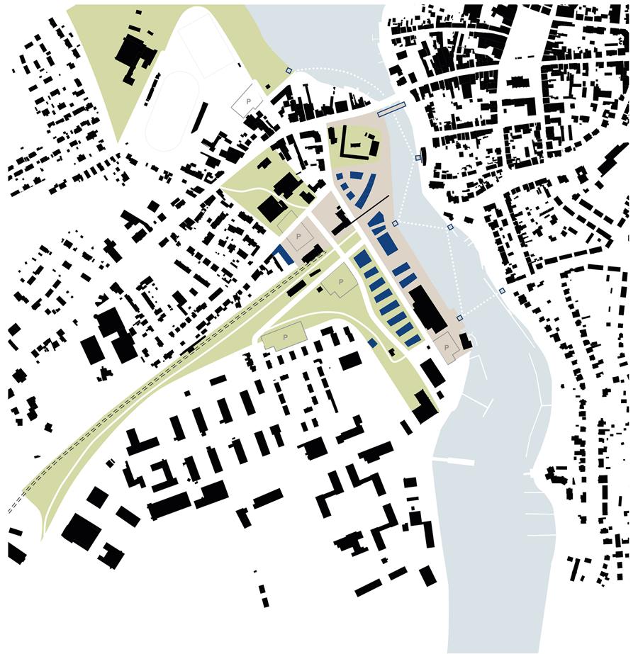 Struktur-meer-hafen-landschaftarchitektur-armbruster-berlin