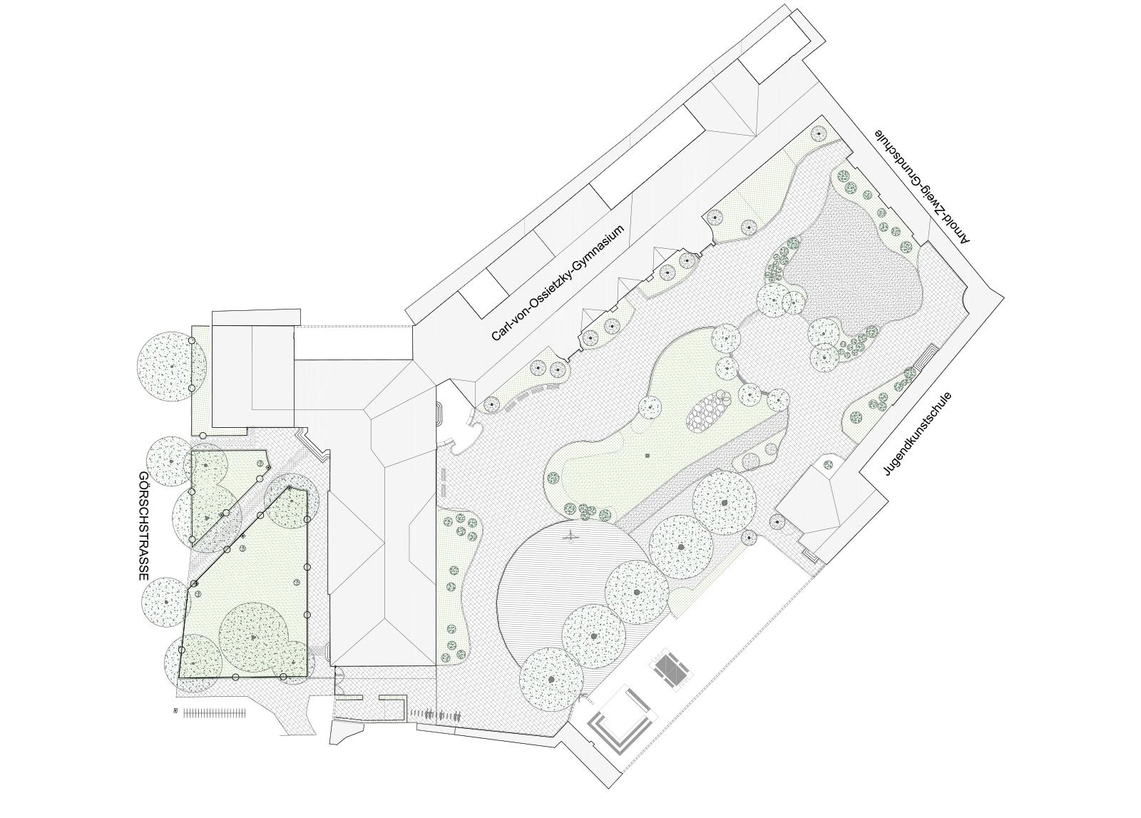 albert-armbruster-carl-von-ossietzky-gymnasium-aussenanlagen-planung-landschaftsarchitektur