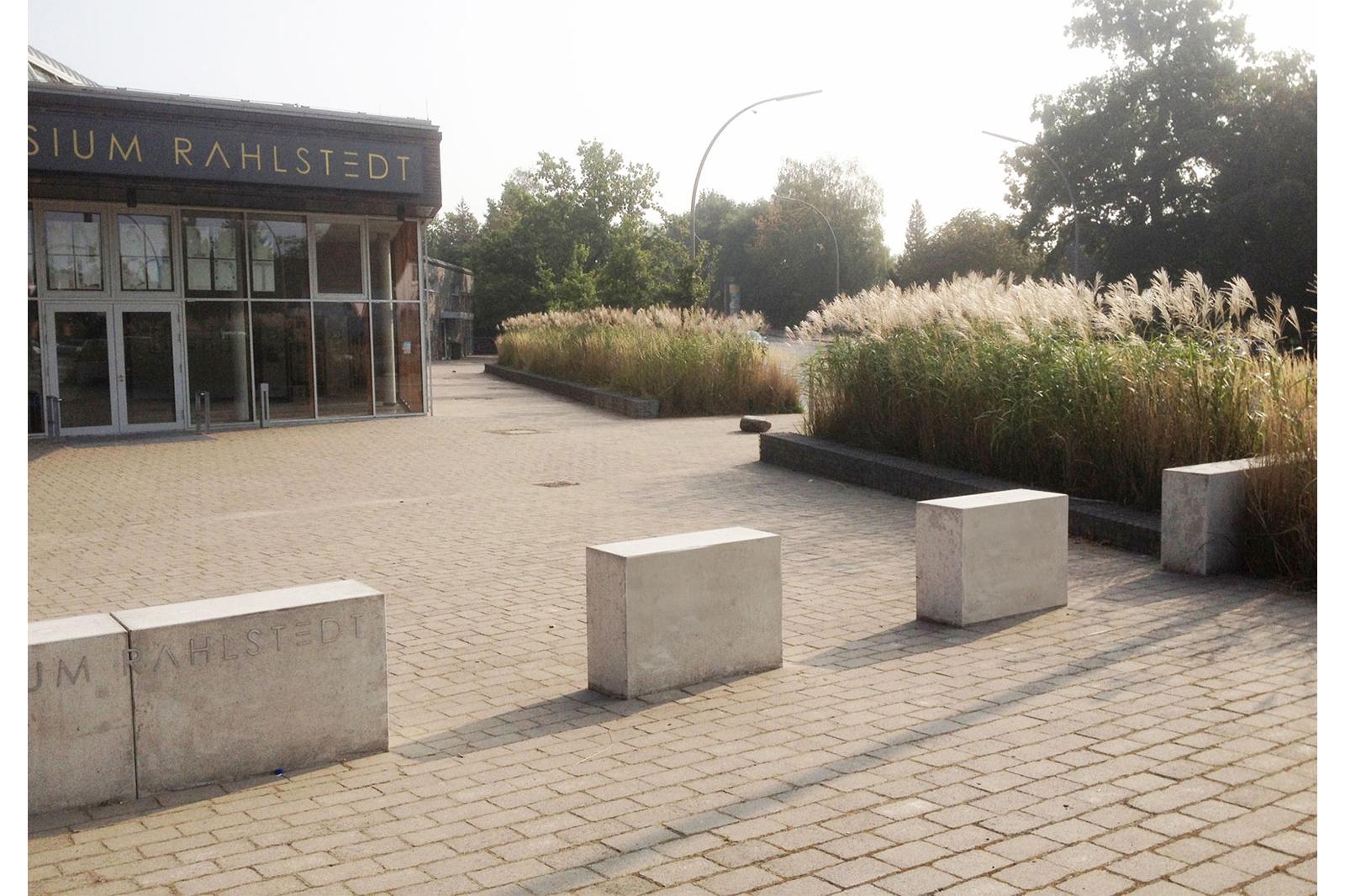 gymnasium-rahlstedt-eingang-entwurfsplan-armbruster-aussenanlagen-landschaftsarchitektur