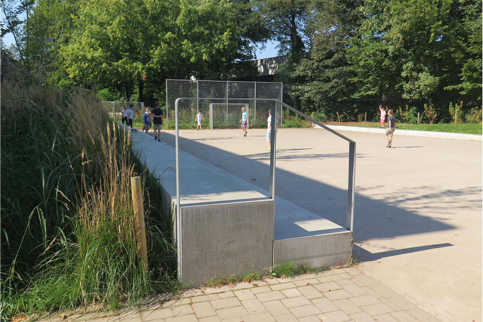 gymnasium-rahlstedt-treppe-entwurfsplan-armbruster-aussenanlagen-blzplatz-landschaftsarchitektur