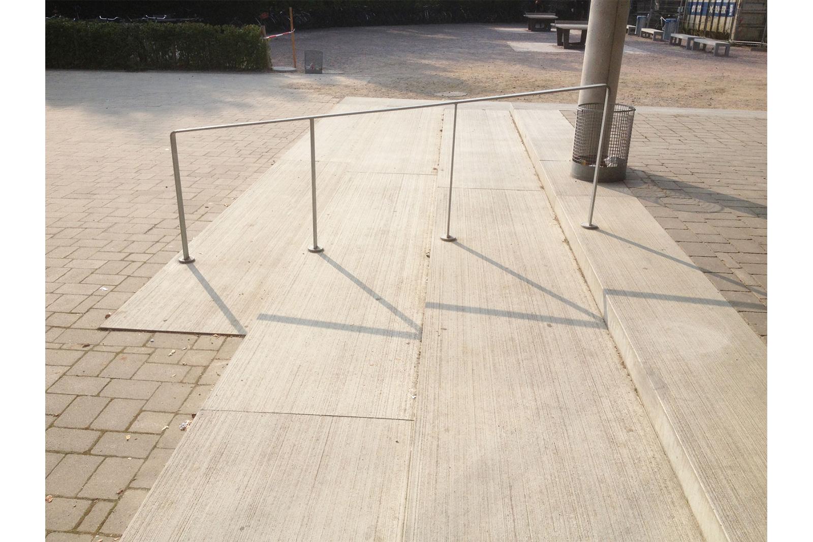 gymnasium-rahlstedt-treppe-entwurfsplan-armbruster-aussenanlagen-landschaftsarchitektur