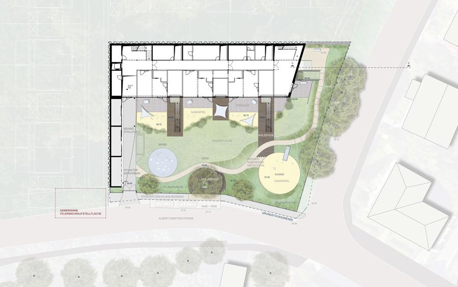 kita-einsteinquartier-entwurf-freianlagen-landschaftsarchitektur-armbruster