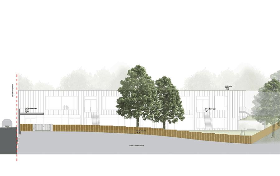kita-entwurf-landschaftarchitektu-projekt