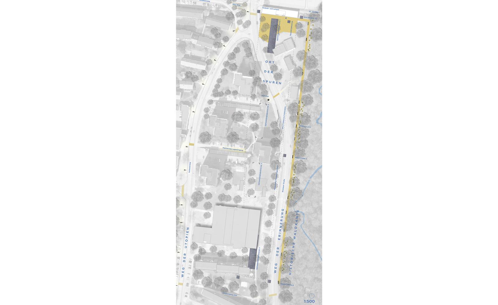 laagberg-wettbewerb-wolfsburg-Freianlagen-Planung-Armbruster-umgebungsplan