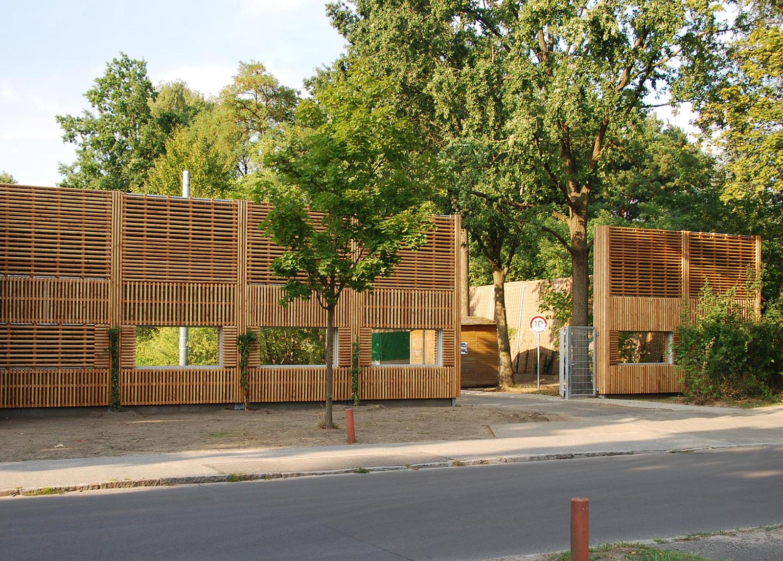 laermschutzeinrichtung-niederheide-freizeitbauten-aussenanlagen-landschaftsarchitektur-armbruster