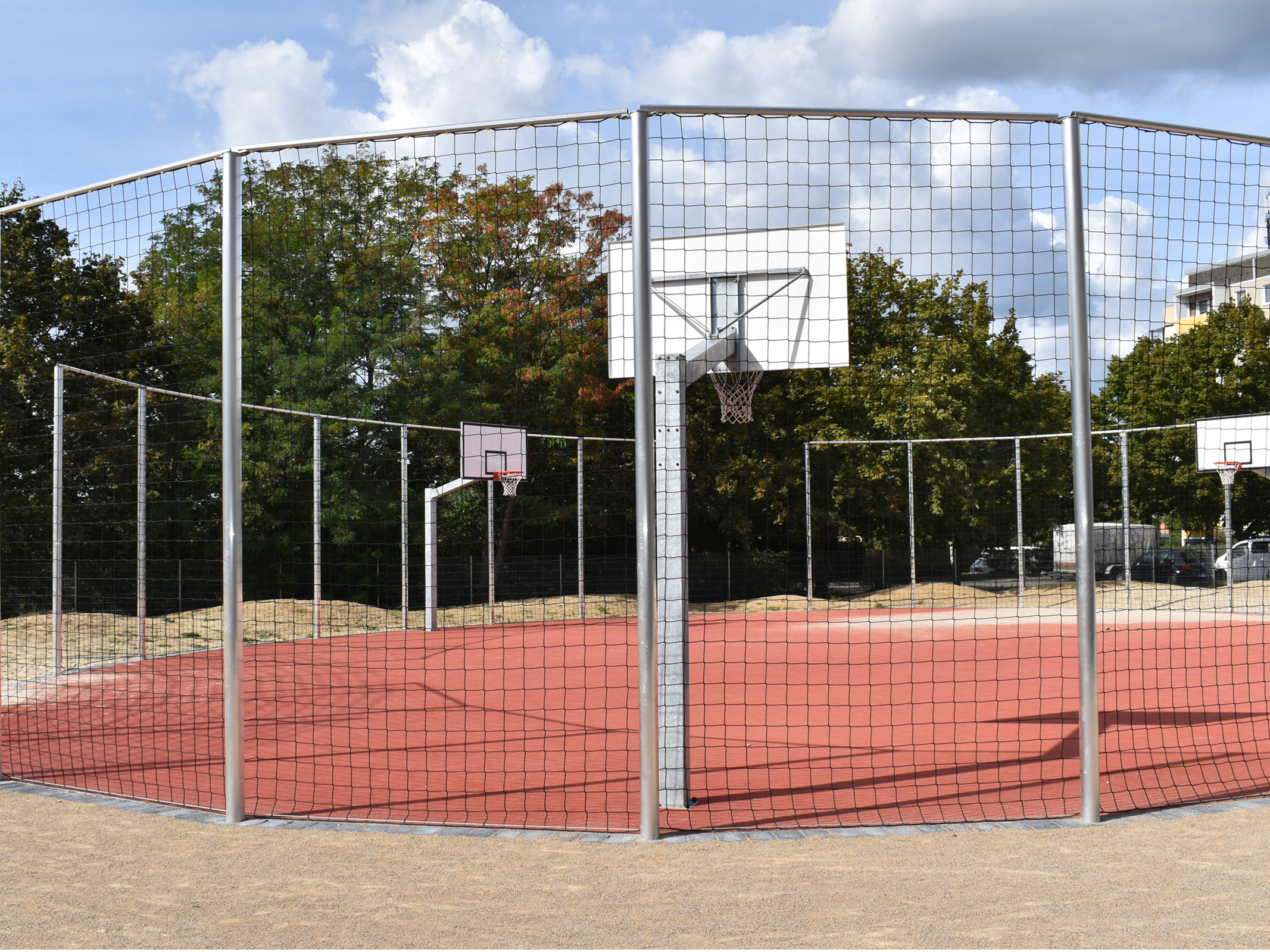 montessori-potsdam-aussenanlagen-sportanlagen-freianlagen-armbruster