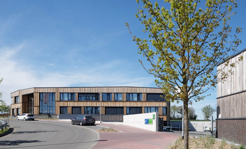 neustadt-holstein-stadtwerke-Freianlagen-Planung-Armbruster