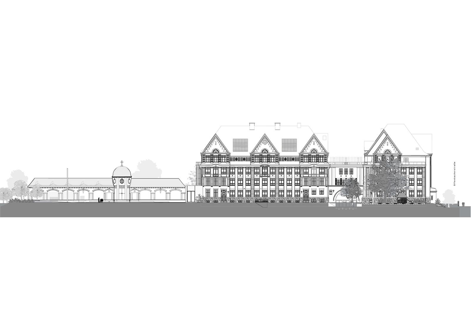 schnitt-ruppin-schule-aussenanlagen-grundschule-neuplanung-berlin-landschaftsarchitektur-albert-armbruster