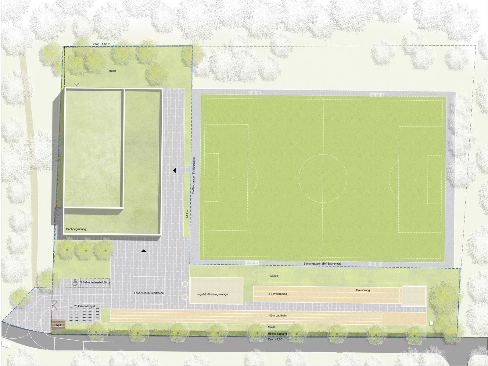 sportplatz-sportanlagen-berlin-lageplan-aussenanlagen-armbruster