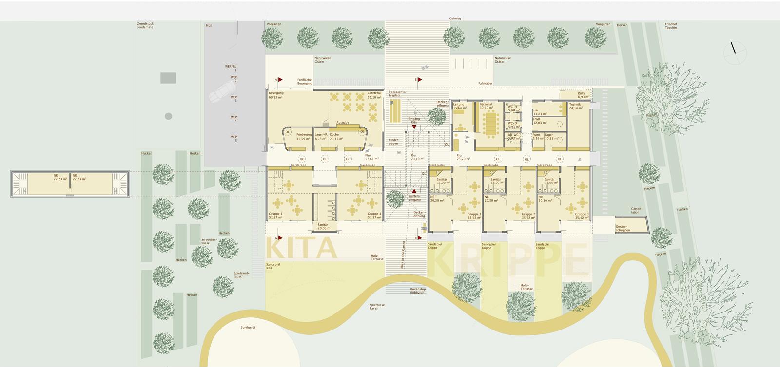 toepchin-lageplan-Außenanlagen-landschaftsarchitektur-planung-kita