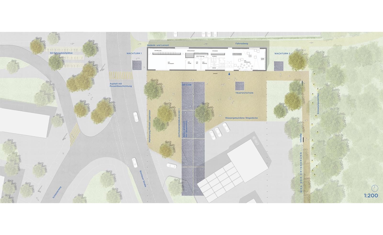 wettbewerb-aussenanlage-lageplan-konzept-landschaftarchitekturbuero-laagberg-berlin-albert-armbruster