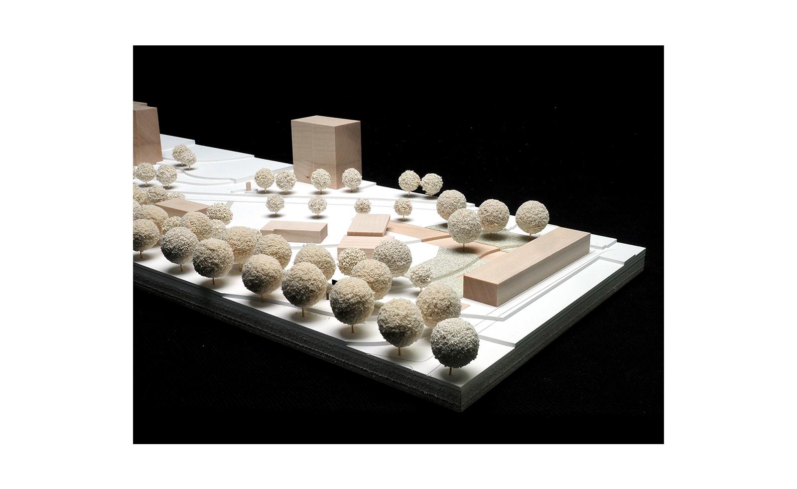 wettbewerb-aussenanlage-landschaftarchitekturbuero-modell1-albert-armbruster